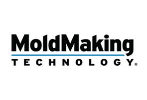 MoldMaking